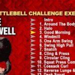 300 maxwella lublin kettlebell