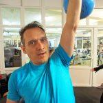 bezpłatne szkolenie kettlebell jarek