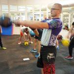 1 1 kurs instruktora giriewoj sport w gdańsku