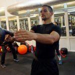 4 1 kurs instruktora giriewoj sport w gdańsku