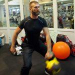 5 1 kurs instruktora giriewoj sport w gdańsku