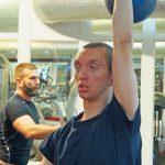 c 1 kurs instruktora giriewoj sport w gdańsku