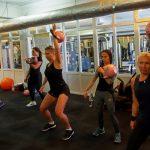 8 1 kurs instruktora giriewoj sport w gdańsku