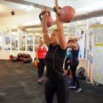 13 1 kurs instruktora giriewoj sport w gdańsku
