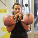 21 1 kurs instruktora giriewoj sport w gdańsku