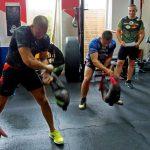2 Bezpłatne szkolenia bulgarian bag w Lublinie i Siedlcach