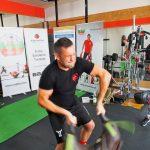 4 Bezpłatne szkolenia bulgarian bag w Lublinie i Siedlcach