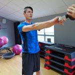 6 Kurs instruktora kettlebell w Szczecinie
