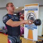 4 Kurs instruktora kettlebell w Szczecinie