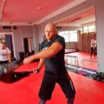 3 Bezpłatne szkolenia kettlebell i bulgarian bag w Stalowej Woli i Rzeszowie