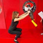 4 Bezpłatne szkolenia kettlebell i bulgarian bag w Stalowej Woli i Rzeszowie