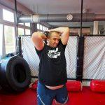 1 Bezpłatne szkolenia kettlebell i bulgarian bag w Stalowej Woli i Rzeszowie