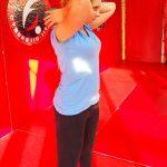5 Bezpłatne szkolenia kettlebell i bulgarian bag w Stalowej Woli i Rzeszowie