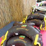 bulgarian bag świdwin katowice kraków