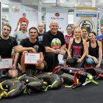 w gdańsku bezpłatne szkolenie bulgarian bag w gdańsku
