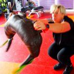 3 szkolenia bulgarian bag i kettlebell w Kwidzynie