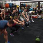 1 https://fitnessmagnum.pl/