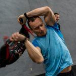 q Bezpłatne szkolenia bulgarian bag i kettlebell w Rybniku