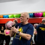 33 kurs instruktora giriewoj sport Gdańsk