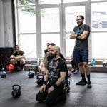 a 21 kurs instruktora giriewoj sport Gdańsk