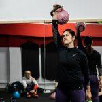 w21 kurs instruktora giriewoj sport Gdańsk