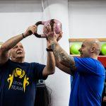 22 kurs instruktora giriewoj sport Gdańsk