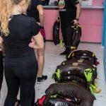 bezpłatne szkolenie bulgarian bag w Skarżysku Kamiennej