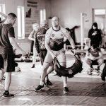 Bezpłatne szkolenie bulgarian bag Goleniów