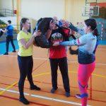 Bezpłatne szkolenie bulgarian bag w Toruniu