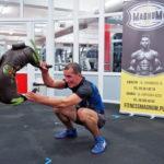 44 Darmowe szkolenie bulgarian bag w Gdańsku
