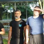 8 obóz sportowy nad morzem Dziwnów