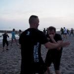 11 obóz sportowy Dziwnów nad morzem