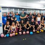 Kurs instruktora giriewoj sport w Gdańsku