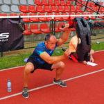 szkolenie bulgarian bag za darmo